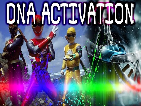What Is This 'Starseed DNA Activation'?