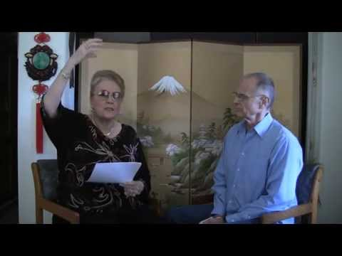 WHAT IS ASCENSION? Archangel MICHAEL'S TEACHINGS THROUGH RONNA