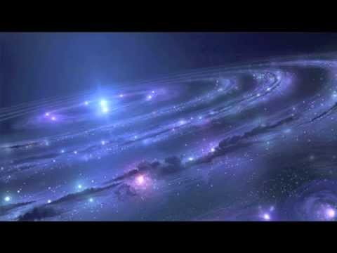 Light Comes to a Waking World: Pleiadian Teachings from Nine