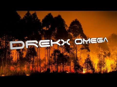 Drekx Omega ~ Albertan Baptism by Fire 5-10-16 2016 Galactic Federation of Light