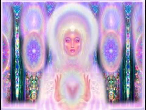 Activating Templates Of Oneness & Unity & Multi Level Heart Alignment