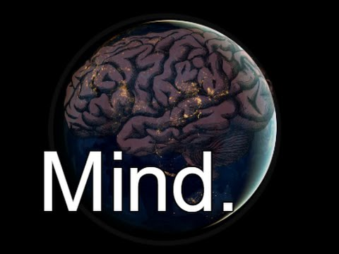 The Universe Is Governed  by The MIND! (Law Of Attraction)
