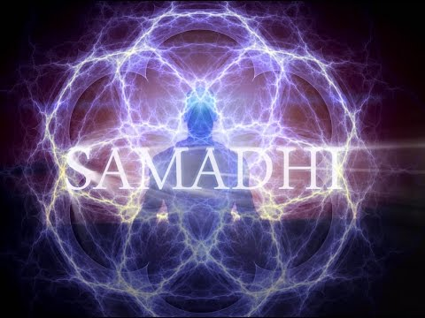 "Samadhi Movie, 2017 - Part 1 - ""Maya, the Illusion of the Self"""