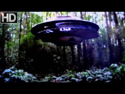 Watch NOW!!! New UFO video compilation UFO sightings 2018