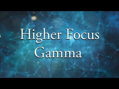 Celestial Navigation ~ 432Hz with Gamma Binaural Beats