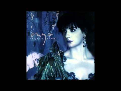 Enya - Shepherd Moons (FULL ALBUM)