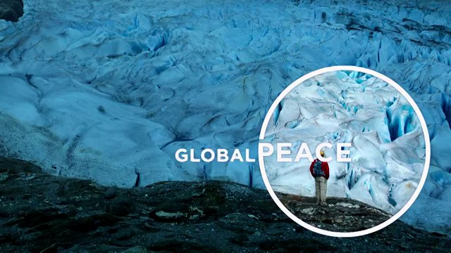 Global Peace 2013 Pre Show-1080p