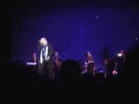 Christmas Express - Wichita, KS - Theatre   Facebook
