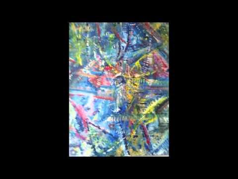durkART 2012 Abstract Creations