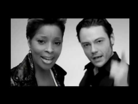 Tiziano Ferro & Mary J. Blige - Each Tear (Video Ufficiale)