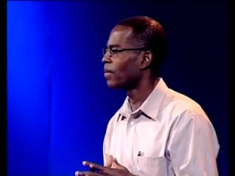 Patrick Awuah: Educating a new generation of African leaders