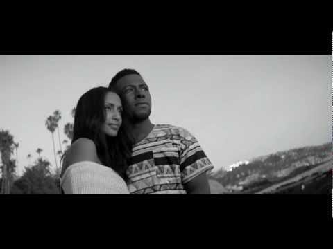 Parker Ighile - So Beautiful (Official Music Video)