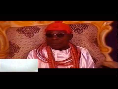 Esan Culture and Tradition of Documentary on Esan Cultural Values and Pratices