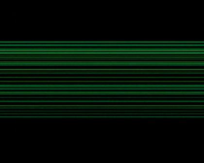 Heineken Green Space VTR