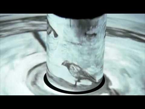 Art:21 | William Kentridge | Season 5 Preview (October 2009)