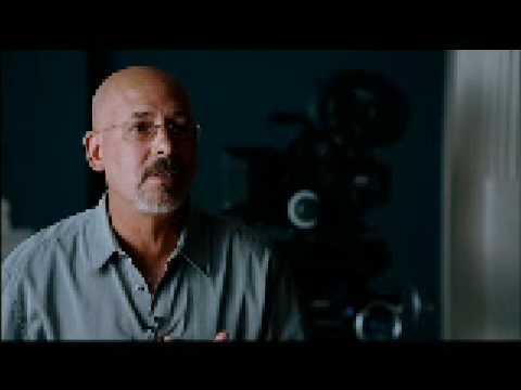 Cinematographer Style - Lighting