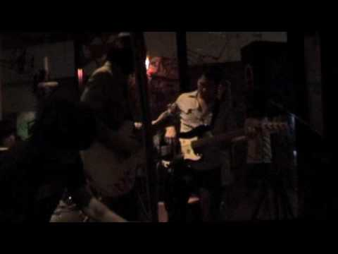 Surreal Erection - Space of comprechension Live