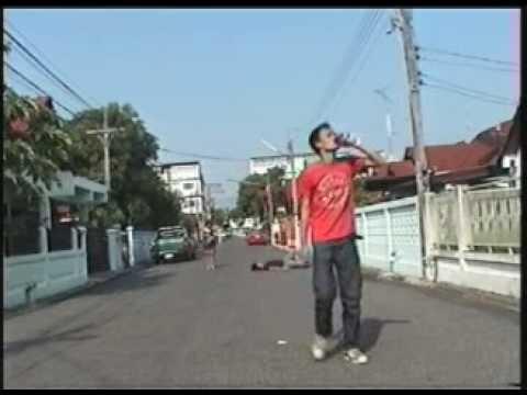 โฆษณาCoca-Cola