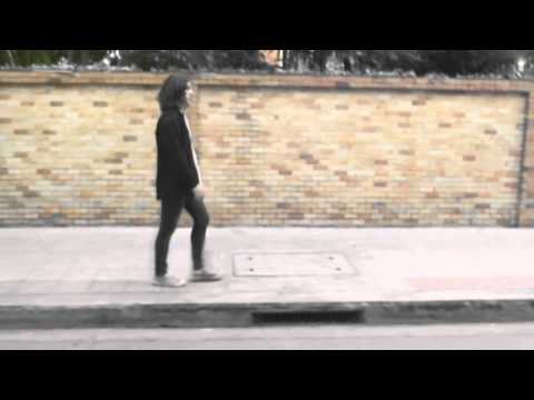 Desktop Error - อย่างน้อย MV (trailer 1)
