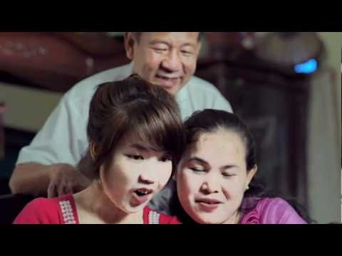 Lao Unitel 3G / Funny / TVc.FLV