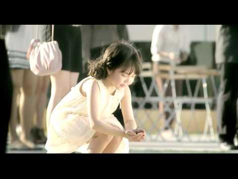 โฆษณา m150 ตัวใหม่ ตูน Body Slam 2010 Thai TVC