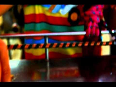 แกลเลอรี่ มูฟวี่ Gallery Movie tape2 part2.mpg