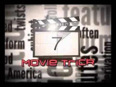 แกลเลอรี่ มูฟวี่ Gallery Movie tape4 part 3