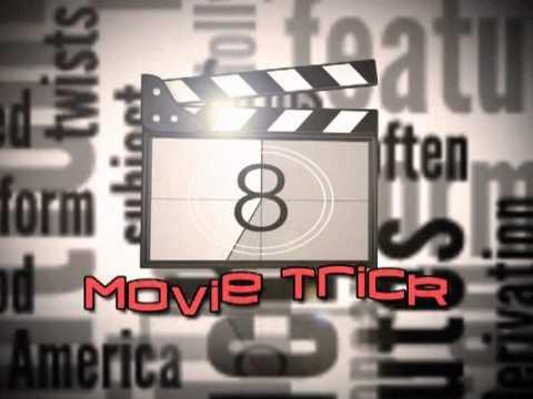 แกลเลอรี่ มูฟวี่ Gallery Movie tape2 part3.mpg