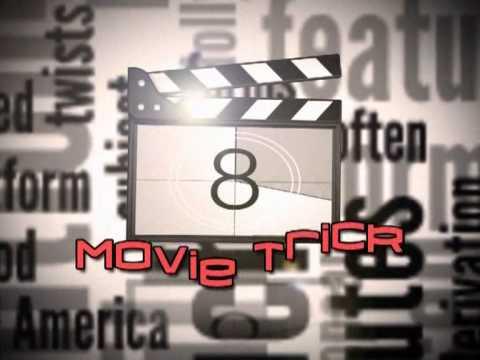 แกลเลอรี่ มูฟวี่ Gallery Movie tape2 part1.mpg