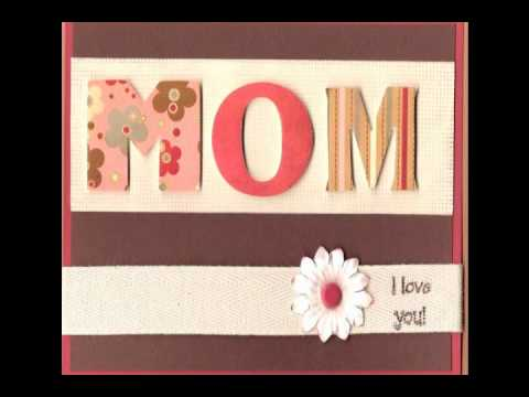 ยืนยัน - Calories Blah Blah (cover by Opal) [HAPPY MOTHER'S DAY 2011]
