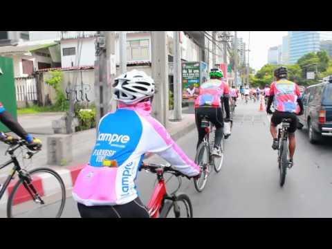green bike bkk1.mp4