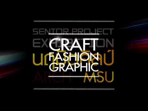 tvc exhibition creative arts