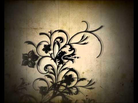 Motion Garphic Flower.mov