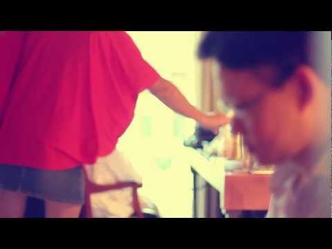 วีดีโองานแต่งงาน : Mayo&Boy : Engagement & Wedding Ceremony