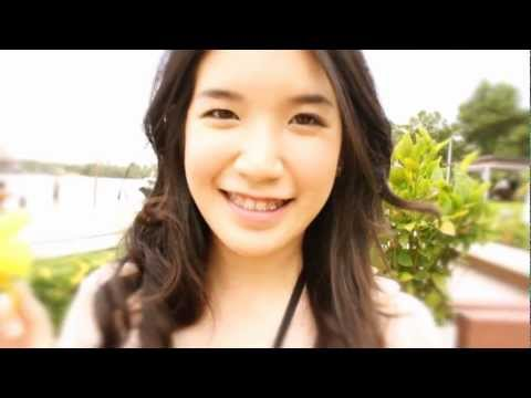MV Room39 - หน่วง (Unofficial Music Video)