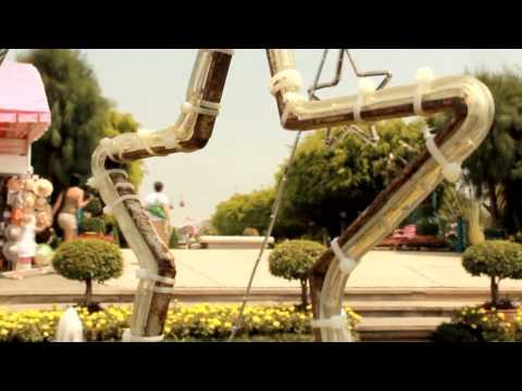 [MV] สุภาพบุรุษ - แสตมป์ (ShortFilmV.) [HD]