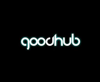Showreel_Goodhub_Small