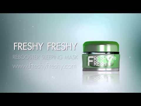 Freshy Freshy