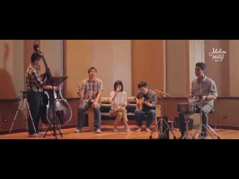 Mellow Motif - Sorriu Para Mim (Ao Vivo Official Teaser)