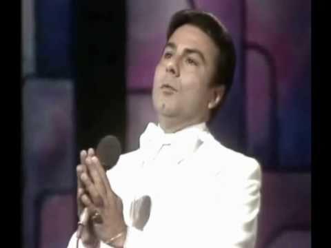 AGNALDO RAYOL - Ave Maria de Gounod (1980)