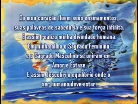 Oração da Mulher Sagrada.rv