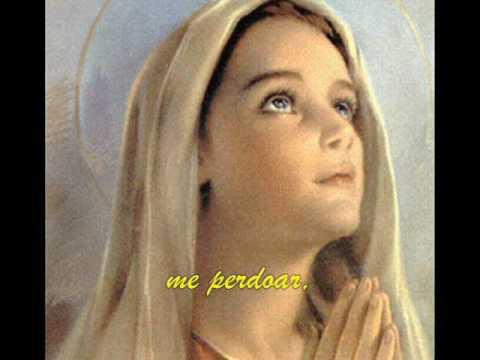 Regaço Acolhedor - Irmã Kelly Patrícia