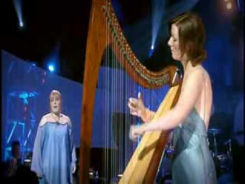 Celtic Woman - Ave Maria