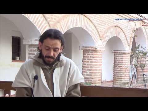 EVANGELHO DO DIA 12 DE MARÇO DE 2014 COMENTADO (Lucas 11, 29-32)