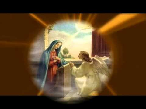 Hora do Angelus