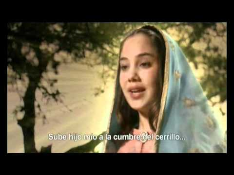 História de Nossa Senhora de Guadalupe