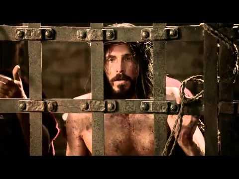 PADRE ZEZINHO JESUS DE NAZARÉ