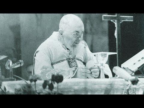 Homilia Diária.20: Quarta-feira da 25ª Semana Comum (I) - A autoridade que brota da Cruz