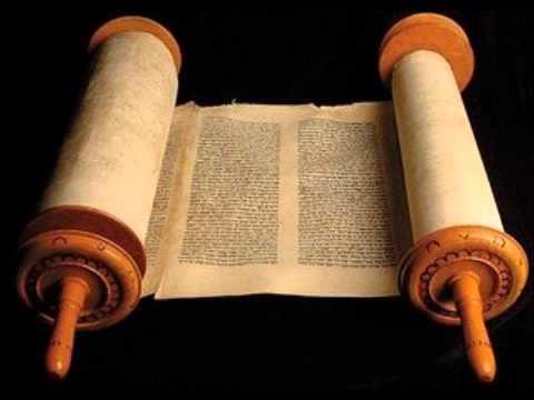 Salmos 90 - Cid Moreira - (Bíblia em Áudio)