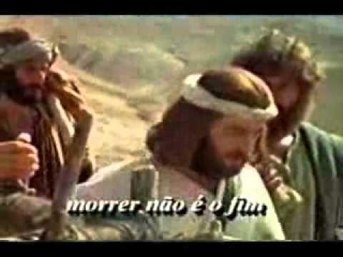 VIDEO RARISSIMO - Roberto Carlos - O Homem de Nazaré